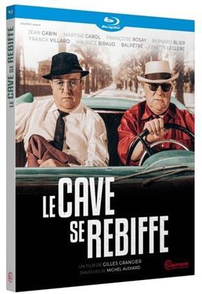 Le cave se rebiffe (1961)