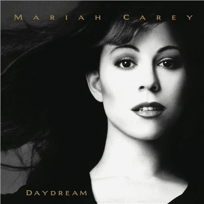 Mariah Carey - Daydream (2020 Reissue, Sony Legacy, Remastered, LP)