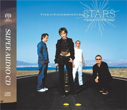 Cranberries - Stars: The Best Of The Cranberries 1992-2002 (Hybrid SACD)
