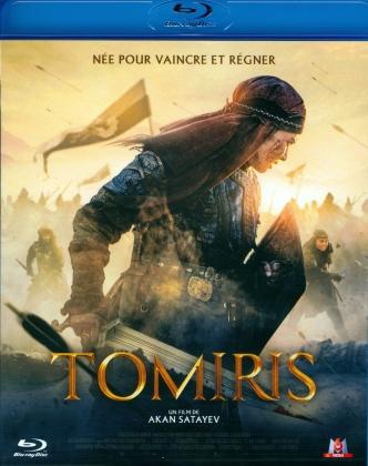 Tomiris (2019)