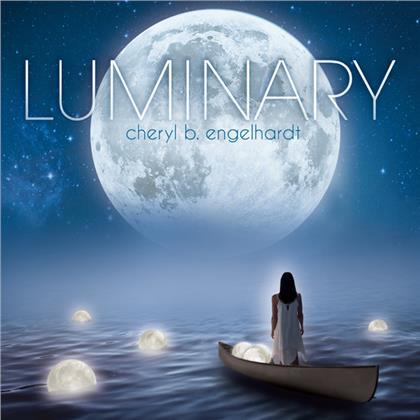 Cheryl Englehardt - Luminary