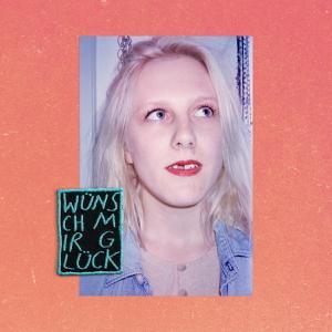 Steiner & Madlaina - Wünsch Mir Glück (Signierte Version, + Poster, Limited Edition, LP)