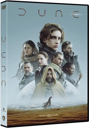 Dune (2020)
