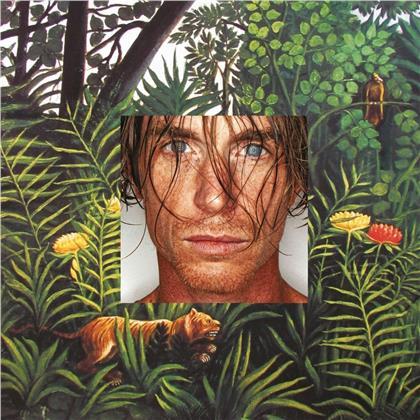 Ben Mazue - Paradis (LP)