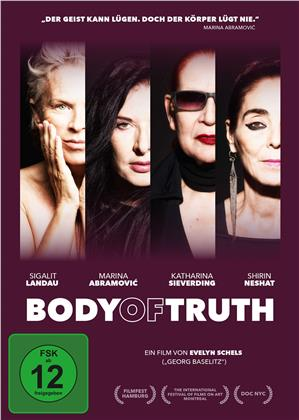 Body of Truth (2019)