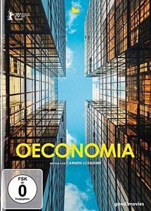 Oeconomia (2020)