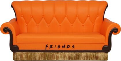 Friends Couch - PVC Bank