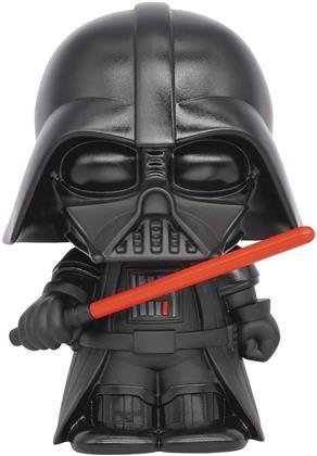Star Wars Darth Vader Pvc Bank