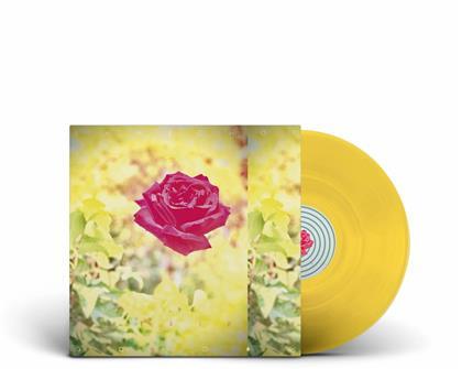 Lambchop - Trip (Limited, Heavyweight Vinyl, Yellow Vinyl, LP + Digital Copy)