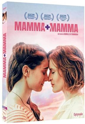 Mamma + Mamma (2018)