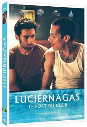 Luciérnagas - Le port du désir (2018)