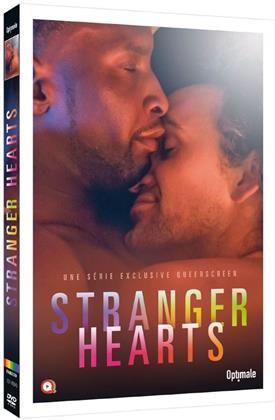 Stranger Hearts - Mini-série