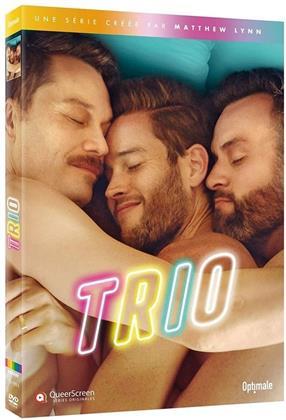 Trio (2017)