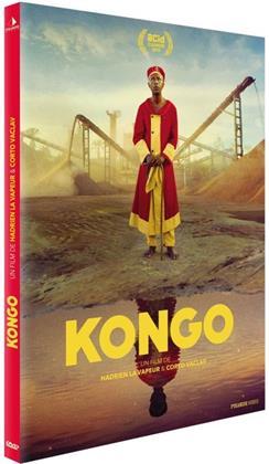 Kongo (2019)