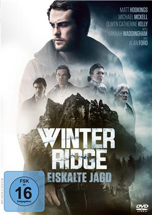 Winter Ridge - Eiskalte Jagd (2018)