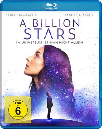 A Billion Stars (2018)