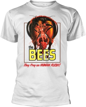 Bees, The - The Bees