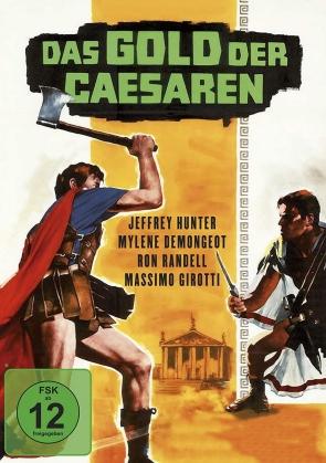 Das Gold der Caesaren (1963)