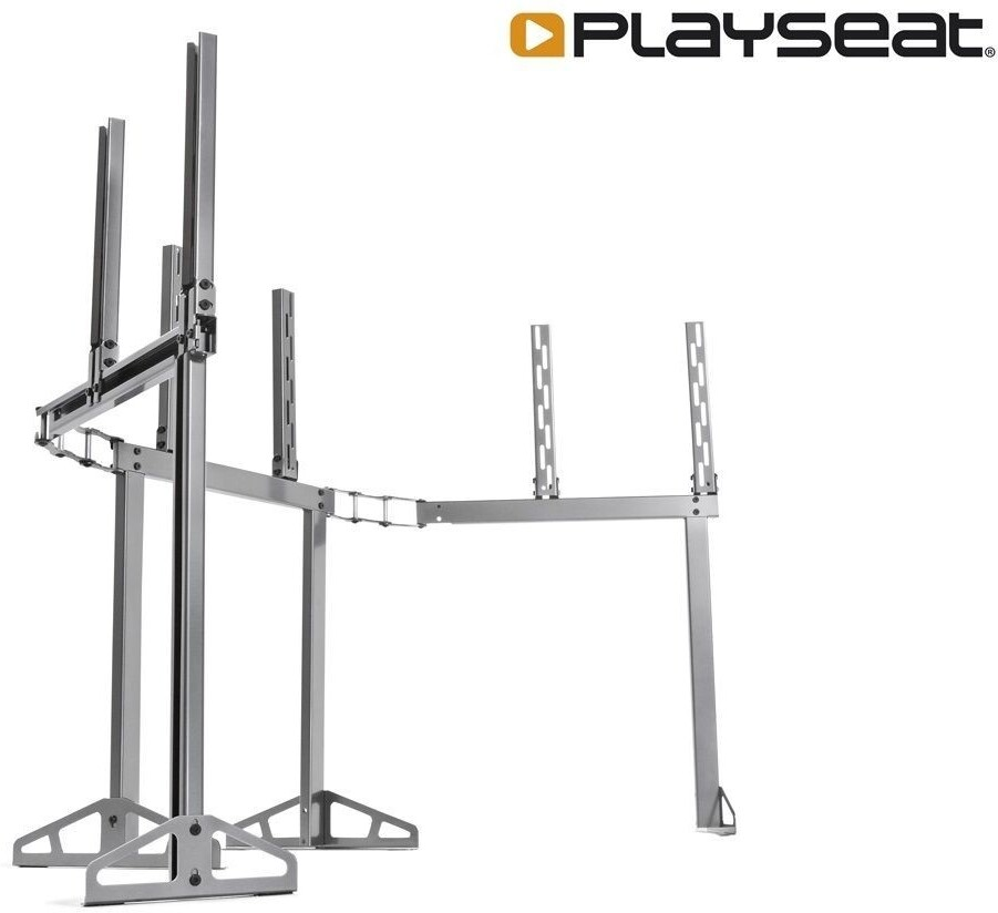 Playseat® TV Stand Tripple Package
