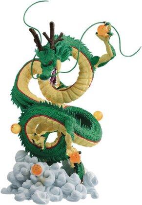 Banpresto - Dragon Ball Z Shenron Creator X Creator Figure
