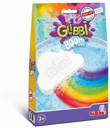 Glibbi Boom