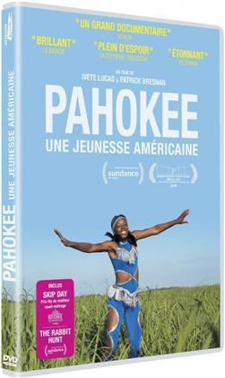 Pahokee - Une jeunesse américaine (2019)