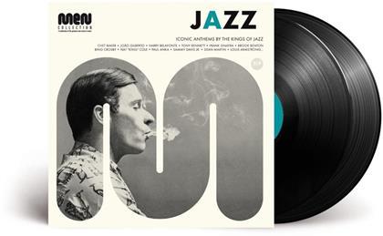 Jazz Men (2 LPs)