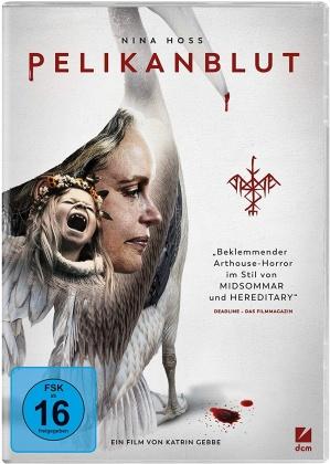 Pelikanblut (2019)