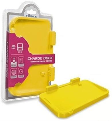 Tomee Charge Dock - Yellow