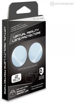 Hyperkin VR Lens Protector For Gear