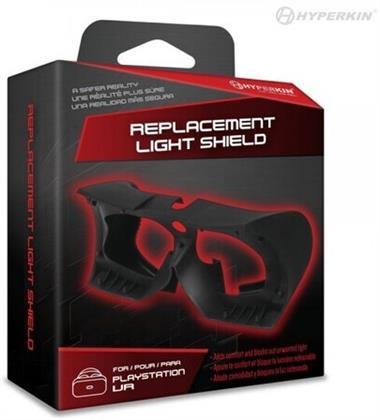 Hyperkin Replacement Light Shield For PVR