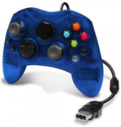 Hyperkin Controller - Blue