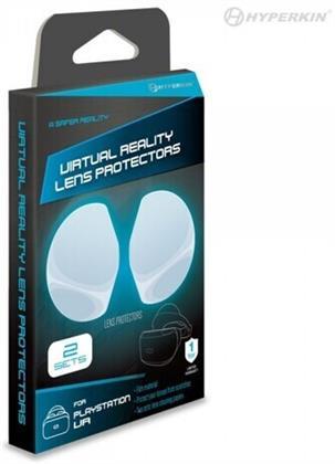 Hyperkin PVR Lens Protector