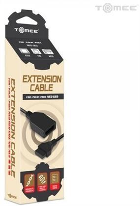 Tomee 6 Ft Cable For NeogeoCDz/Neogeocd/Neogeoaes