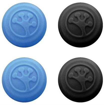 Grip-It Analog Stick Covers - Set Of 4
