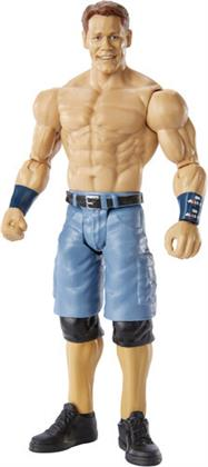 WWE - Wwe Top Pick Action Figure John Cena