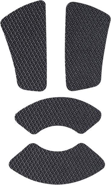 Razer Mouse Grip Tape - DeathAdder V2