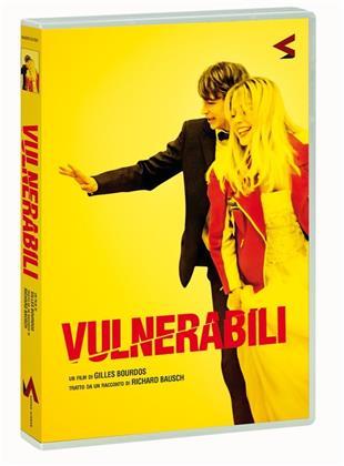 Vulnerabili (2017)