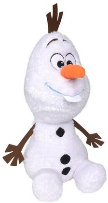 Disney Frozen 2 Friends, Olaf - 50cm