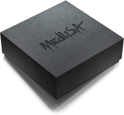Loredana (Rap) - Medusa - Premium Box Set (Thai Box Short S/M)