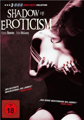 Shadow of Eroticism (3 DVDs)