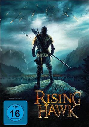 Rising Hawk (2019)