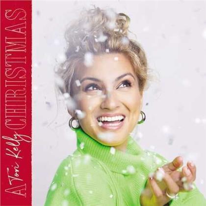 Tori Kelly - Tori Kelly Christmas