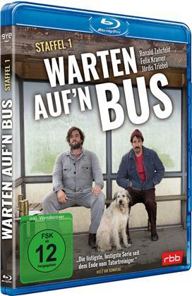 Warten auf'n Bus - Staffel 1