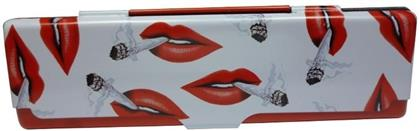 Paper Box - Lips 2