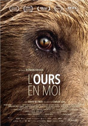 L'ours en moi (2019)