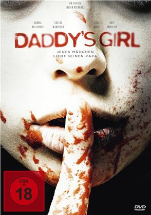 Daddy's Girl (2018) (Uncut)