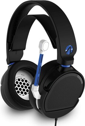 Shadow V Stereo Gaming Headset - white [PS5]