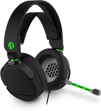 Shadow X Premium Preformance Gaming Headset [XSX]