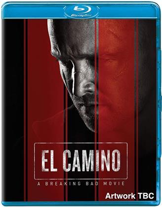 El Camino - A Breaking Bad Movie (2019)